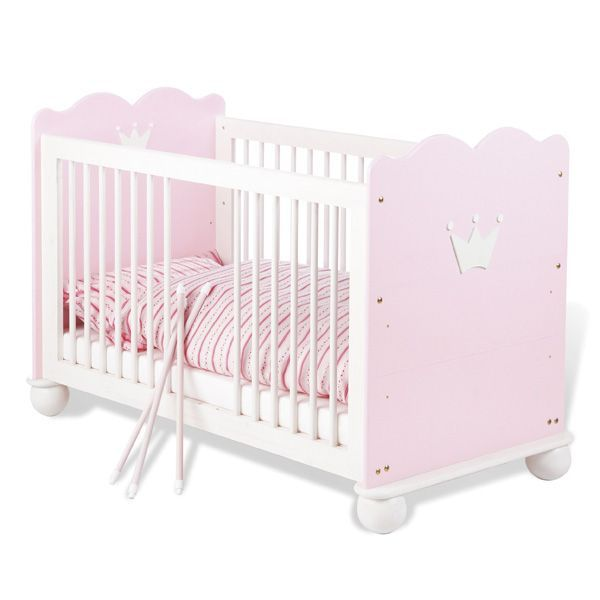 liste de cadeaux de lily d princesse top moumoute. Black Bedroom Furniture Sets. Home Design Ideas