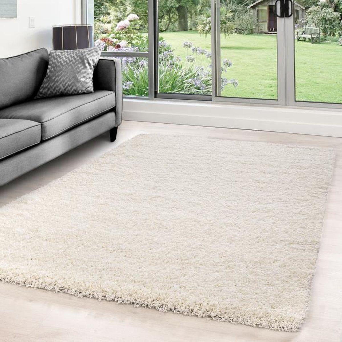 moquette pour salon achat vente moquette pour salon pas cher cdiscount. Black Bedroom Furniture Sets. Home Design Ideas
