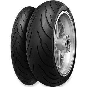 pneu moto 190 50 17 achat vente pneu moto 190 50 17 pas cher les soldes sur cdiscount. Black Bedroom Furniture Sets. Home Design Ideas