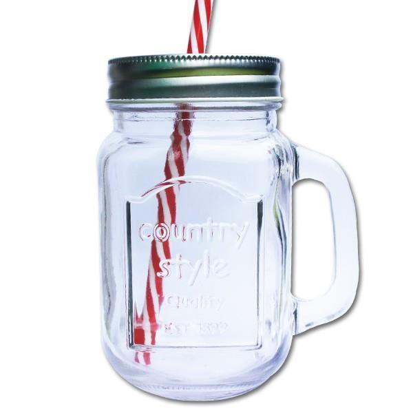 mug avec paille achat vente mug avec paille pas cher cdiscount. Black Bedroom Furniture Sets. Home Design Ideas