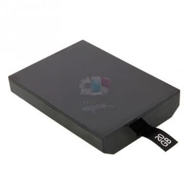 15-d070tu how to access hard drive