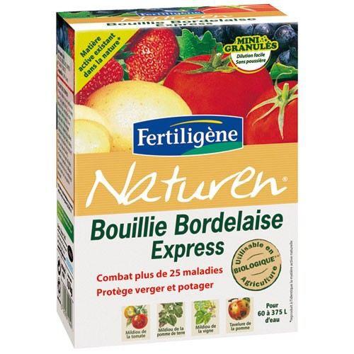 Bouillie Bordelaise Express 1 5 Kg Achat Vente