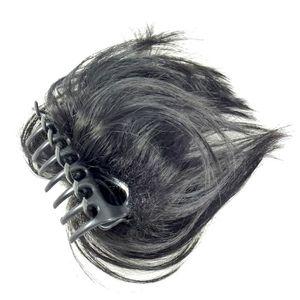 rajout cheveux noir achat vente rajout cheveux noir pas cher cdiscount. Black Bedroom Furniture Sets. Home Design Ideas