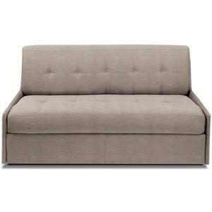 canape matelas 20cm achat vente canape matelas 20cm pas cher cdiscount. Black Bedroom Furniture Sets. Home Design Ideas
