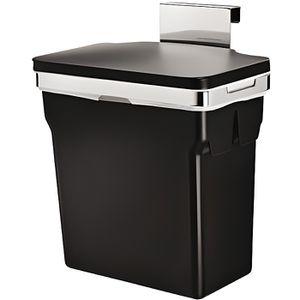 Poubelle simplehuman achat vente poubelle simplehuman pas cher les soldes sur cdiscount - Poubelle de placard ...