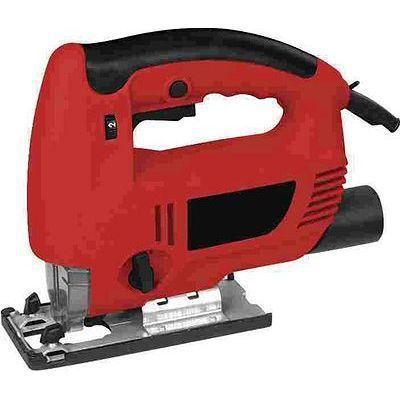 Scie sauteuse 800w guide laser achat vente scie lectrique cdiscount - Guide de coupe pour scie sauteuse ...