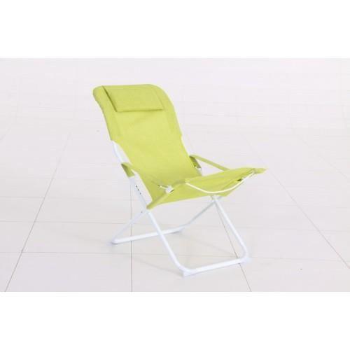 Fauteuil relax d exterieur 28 images chaise longue for Chaise longue de jardin lafuma
