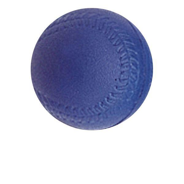 Fabrication Balle de Baseball Balle Baseball en Mousse-pu de