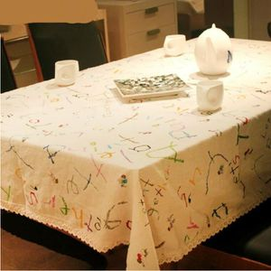 Nappe carree blanche achat vente nappe carree blanche - Nappe table carree ...