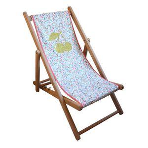 transat bain de soleil enfant achat vente transat bain de soleil enfant pas cher cdiscount. Black Bedroom Furniture Sets. Home Design Ideas