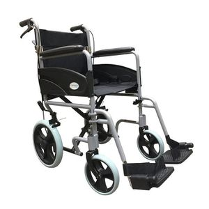fauteuil roulant achat vente accessoires aide la mobilit pas cher soldes d hiver d s. Black Bedroom Furniture Sets. Home Design Ideas