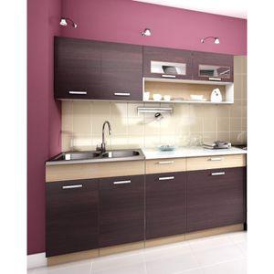 plan de travail 1m80 achat vente plan de travail 1m80. Black Bedroom Furniture Sets. Home Design Ideas