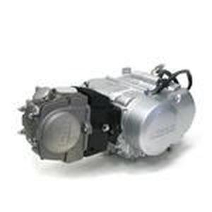 moteur 125 lifan achat vente moteur 125 lifan pas cher soldes cdiscount. Black Bedroom Furniture Sets. Home Design Ideas