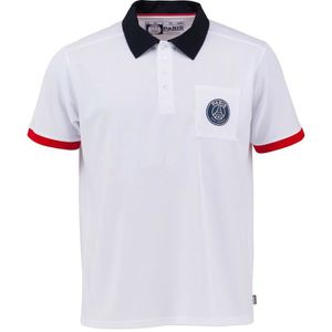 POLO Polo PSG - Collection officielle PARIS SAINT GERMA