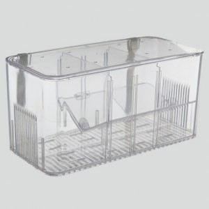 pondoir pour poisson achat vente pondoir pour poisson pas cher les soldes sur cdiscount. Black Bedroom Furniture Sets. Home Design Ideas