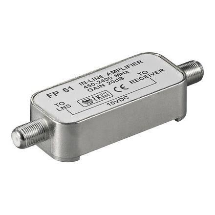 i2.cdscdn.com/pdt2/4/9/9/1/700x700/alp3663456061499/rw/alpexe-amplificateur-d-antenne-450-2400mhz-2