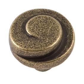 bouton de porte et tiroir de meuble design en zama - achat / vente ... - Bouton De Meuble Design