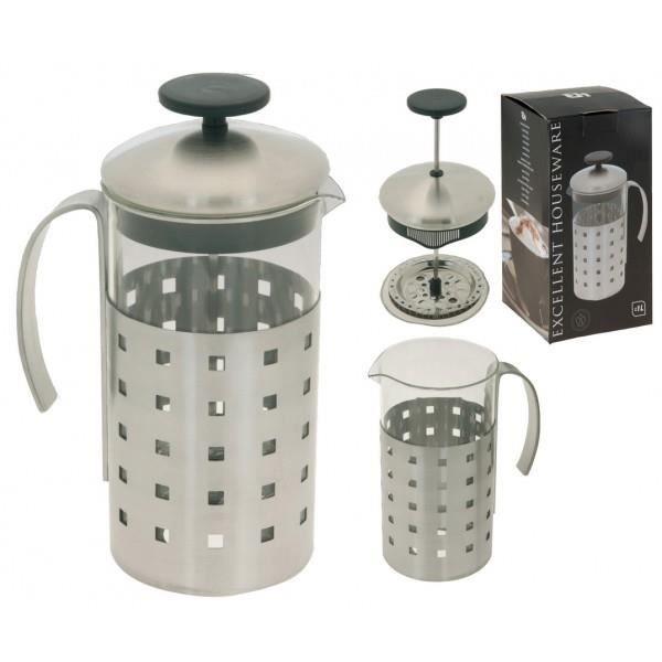 Cafetiere a piston type bodum achat vente cafeti re - Utilisation cafetiere a piston ...