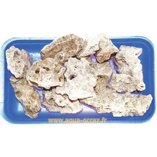roche calcaire puzzle 5 10 cm pour d 233 cor aquarium cichlid 233 set eau de mer achat vente perle