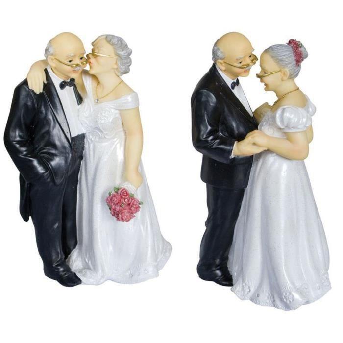 Hymen madeleine 16 cm cuisine le decor sujets for Decoration 5 ans de mariage