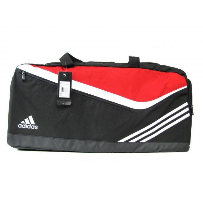 sac de sport voyage foot adidas l achat vente sac de sport sac de sport voyage foot