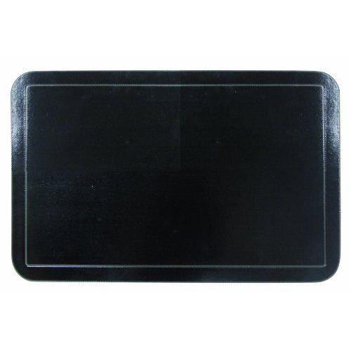 Set de table plastique 43x achat vente set de table plastique 43x pas cher cdiscount Set de table personnalise pas cher