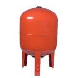 vase d 39 expansion 10 bars vessie butyle 100 l achat vente pda chauffage clim vase d. Black Bedroom Furniture Sets. Home Design Ideas