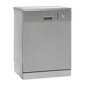 continental edison lvs1249a lave vaisselle 12 cou achat vente lave vaisselle soldes. Black Bedroom Furniture Sets. Home Design Ideas