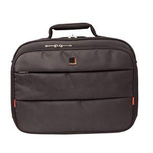 URBAN FACTORY Sacoche pour ordinateur portable - City Classic Case - 14.1\