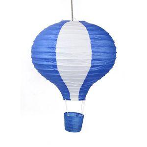 suspension montgolfiere achat vente suspension montgolfiere pas cher cdiscount. Black Bedroom Furniture Sets. Home Design Ideas