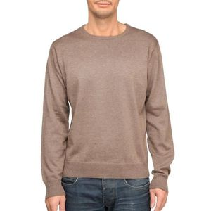PULL RODIER Pull Homme