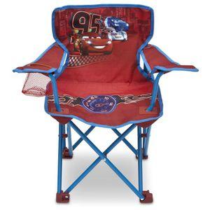 ensemble table et chaise enfant achat vente ensemble table et chaise enfant pas cher. Black Bedroom Furniture Sets. Home Design Ideas