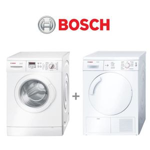 pack bosch achat vente pack bosch pas cher cdiscount. Black Bedroom Furniture Sets. Home Design Ideas