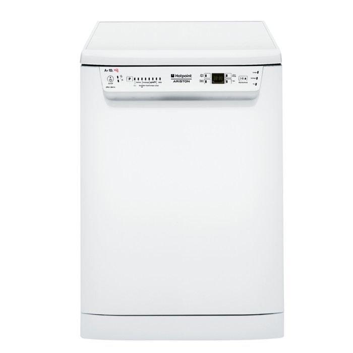 hotpoint lffa 8m14 fr lave vaisselle achat vente lave vaisselle les soldes sur. Black Bedroom Furniture Sets. Home Design Ideas