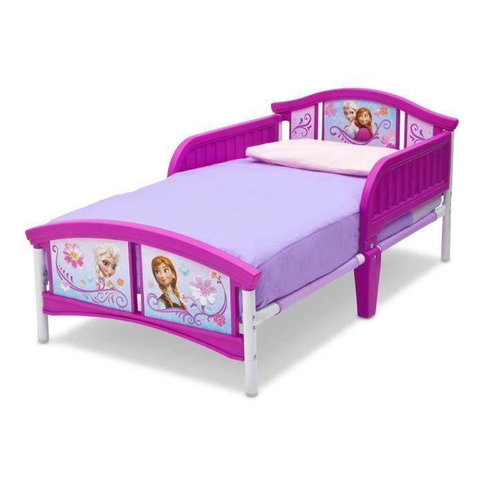 d p chez vous plus que 2h 36min 32sec pour tre livr apr s demain. Black Bedroom Furniture Sets. Home Design Ideas