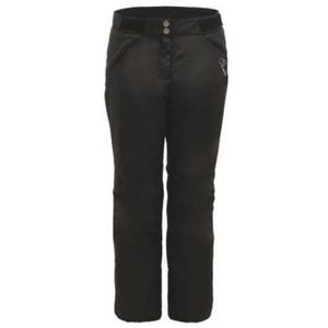 PANTALON DE SPORT DARE2B Pantalon Elude Pant Femme