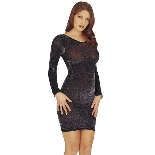 Lingerie Sexy - Achat / Vente Lingerie Sexy ORION - Soldes