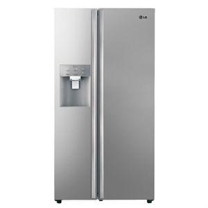 refrigerateur distributeur gla ons trouvez le meilleur. Black Bedroom Furniture Sets. Home Design Ideas