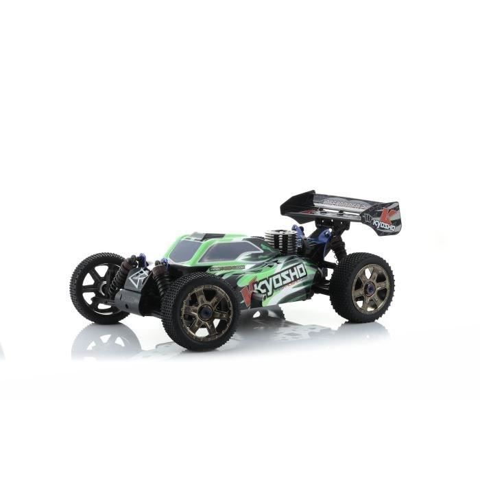 kyosho voiture thermique inferno neo 2 0 t2 achat. Black Bedroom Furniture Sets. Home Design Ideas