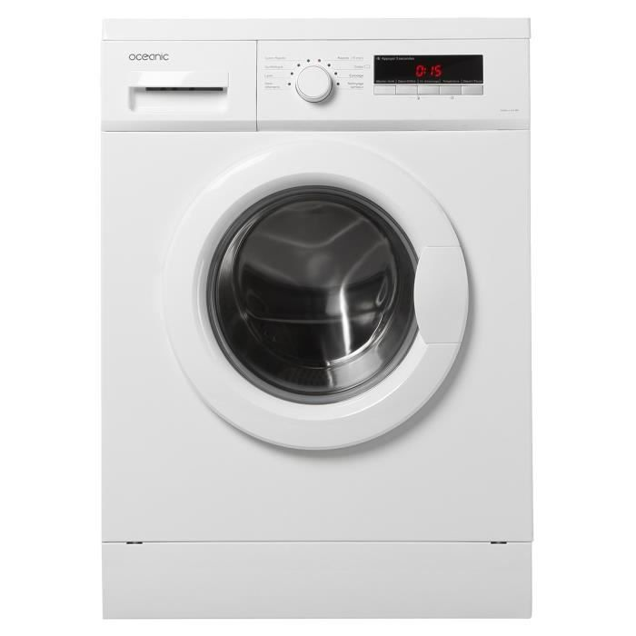 lave linge hublot 8kg whirlpool 28 images lave linge hublot 8kg whirlpool awod 4815 chez. Black Bedroom Furniture Sets. Home Design Ideas