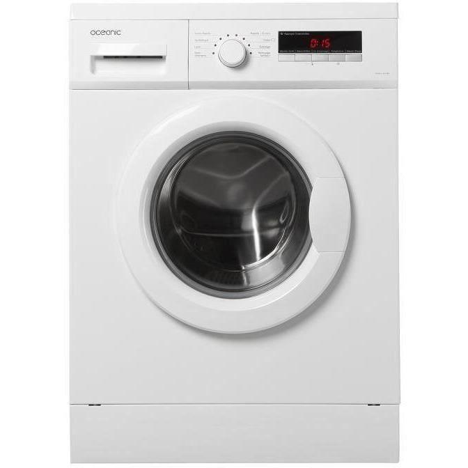 lave linge a condensation 28 images pack lavage. Black Bedroom Furniture Sets. Home Design Ideas