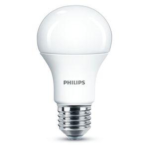 ampoule h11 philips achat vente ampoule h11 philips pas cher cdiscount. Black Bedroom Furniture Sets. Home Design Ideas
