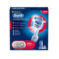 Brosses � dents �lectriques ORAL B TRIZONE 5500 GRIS