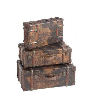 carte du monde en bois achat vente carte du monde en bois pas cher les soldes sur. Black Bedroom Furniture Sets. Home Design Ideas