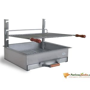barbecue a poser achat vente barbecue a poser pas cher les soldes sur cdiscount cdiscount. Black Bedroom Furniture Sets. Home Design Ideas