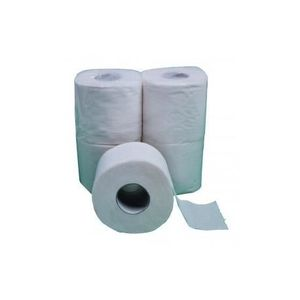 Papier toilette lotus achat vente papier toilette - Papier toilette de couleur pas cher ...