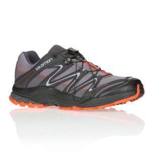 SALOMON Chaussures de Trail Randonnée Score  Homme
