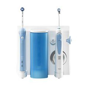 oral b professional care waterjet 500 achat vente. Black Bedroom Furniture Sets. Home Design Ideas