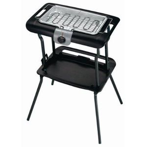 barbecue tefal pas cher