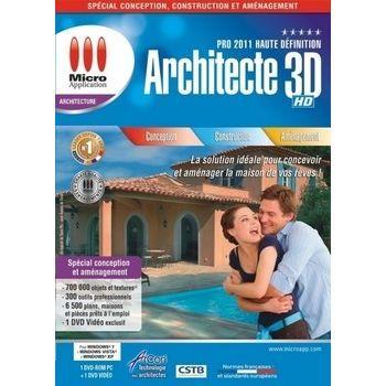 Liste de remerciements de marine b baggy palladium for 3d architecte pro
